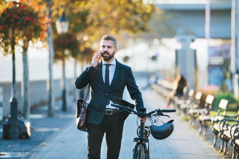 Rendre la gestion de votre flotte et de la mobilité plus flexible